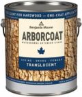Arborcoat Translucent
