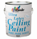 Ultra Ceiling Paint